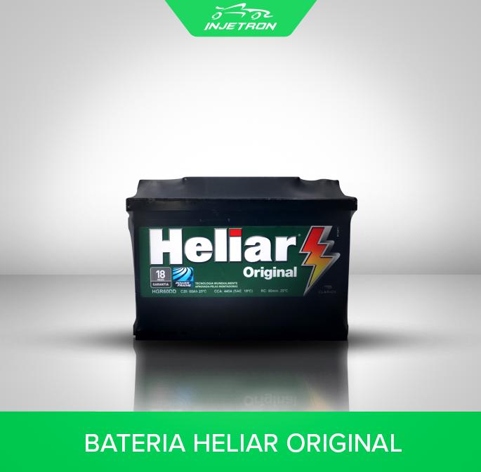 http://injetron.com.br/bateria-heliar-original/